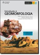 INTRODUCAO A GEOMORFOLOGIA