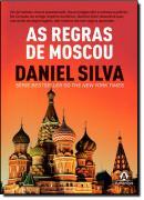 REGRAS DE MOSCOU, AS