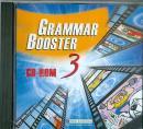 GRAMMAR BOOSTER 3 CD ROM