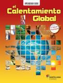 APRENDIENDO SOBRE EL CALENTAMIENTO GLOBAL