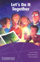 LET´S DO IT TOGETHER - READER FOR TEENS 4