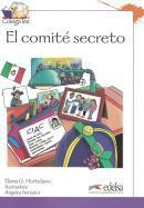 EL COMITE SECRETO
