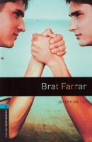 BRAT FARRAR - OXFORD BOOKWORMS LIBRARY 5