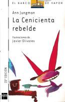 CENICIENTA REBELDE, LA - 23ª EDICION