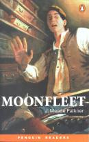 Sesso mundo editora livraria disal moonfleet penguin readers level 2 book with audio cd fandeluxe Gallery
