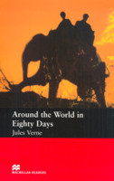 AROUND THE WORLD IN EIGHTY DAYS - STARTER
