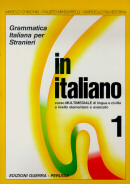 IN ITALIANO LIBRO 1