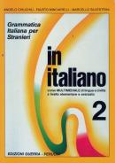 IN ITALIANO LIBRO 2