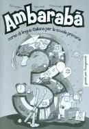 AMBARABA 3 - GUIDA PER L´INSEGNANTE