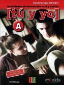 TU Y YO - NIVEL A