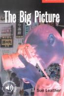 THE BIG PICTURE - CAMBRIDGE ENGLISH READERS - LEVEL 1