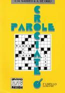 PAROLE CROCIATE - 1º LIVELLO