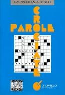 PAROLE CROCIATE - 2º LIVELLO