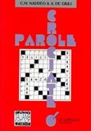 PAROLE CROCIATE - 3º LIVELLO