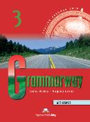 GRAMMARWAY SB 3 WITH ANSWERS