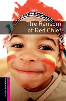 THE RANSOM OF RED CHIEF - OBW STARTER