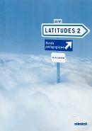 LATITUDES 2 - GUIDE PEDAGOGIQUE