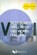 DIZIONARIO DELL´USO DEI VERBI ITALIANI