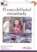 CASO DEL HOTEL, EL