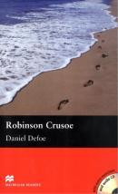 ROBINSON CRUSOE WITH AUDIO CD (2)