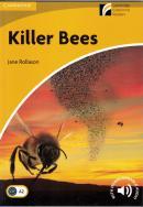 KILLER BEES ELEM/LOWER INT LEVEL 2 UK ENG