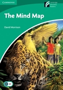THE MIND MAP - LEVEL 3