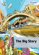 BIG STORY, THE - 2ND EDITION