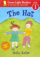 THE HAT - LEVEL ONE