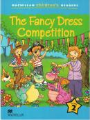 FANCY DRESS COMPETITION,THE LEVEL 2