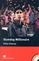 SLUMDOG MILLIONNAIRE - WITH CD - LEVEL 5