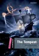 THE TEMPEST - 2ND EDITION