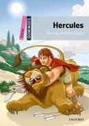 HERCULES - 2ND EDITION
