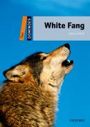 WHITE FANG (DOM 2) 2ND EDITION
