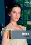 EMMA WITH MULTIROM - 2ND ED
