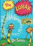 LORAX, THE