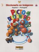 PICTO DICCIONARIO - DICCIONARIO EN IMAGENES ESPANHOL / PORTUGUES