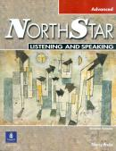 NORTHSTAR LIST/SPEAK.ADVANCED STUDENT´S BOOK - SECOND EDITION