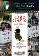 CARO DIARIO - COLLANA CINEMA ITALIA