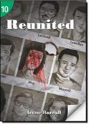 PAGE TURNERS - REUNITED