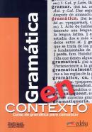GRAMATICA EN CONTEXTO A1-B2