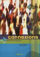 CONNEXIONS 1 - LIVRE DE L´ELEVE