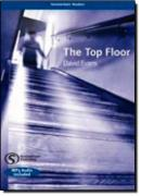 THE TOP FLOOR WITH CD