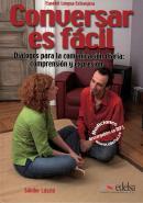 CONVERSAR ES FACIL