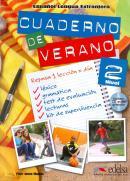 CUADERNO DE VERANO 2