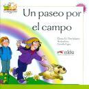 COLEGA LEE 2 - 5/6  UN PASEO POR EL CAMPO