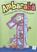 AMBARABA 1 - LIBRO DELLO STUDENTE