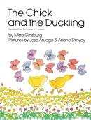 CHICK AND THE DUCKLING, THE
