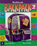 BACKPACK WB 2