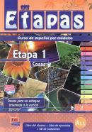 ETAPAS ETAPA 1 -  A1.1 ALUMNO + CD