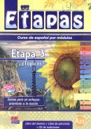 ETAPAS ETAPA 3 - A2.1 - ALUMNO + CD